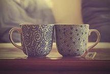 Un amour de mug