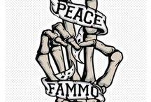 FAMMO'741