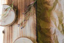 доска в пинтересте про доски / досочки деревяшечки палочки опилочки