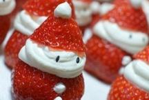 Christmas / by Jackie b