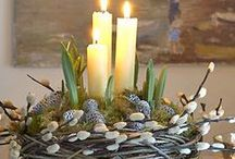 Seasons table