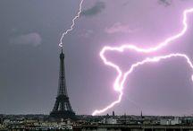 Paris ahhhh Paris