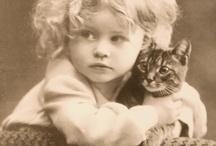 Vintage photography / by Debra Conklen
