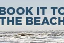 Beach Vacation Packages, Savings & Offers / Seek out sublime Charleston beach vacation savings with special offers, packaging and more from Wild Dunes - Charleston's Island Resort. Stay plugged in to all of the latest offerings at: http://www.wilddunes.com/south-carolina-packages.php / by Wild Dunes Resort