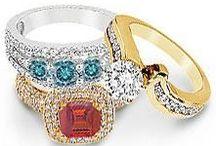 Jewellery  / Jewellery for sale