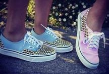 【Shoes】