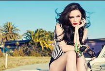 【Cher Lloyd】