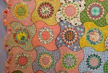 Quilts - Contempo / by Suzi Thrall