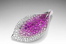 Pearls / Jewellery