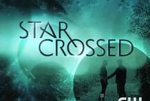 【Star Crossed】