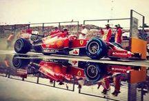 Formula1 ♡