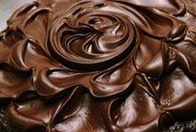 Desserts ♡