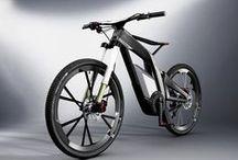Bike love ♡