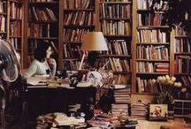 | Livros |
