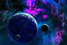 | Astronomia e Ufologia | / Minhas curiosidades, fotos, inspirações e tudo relacionado a este universo destas duas maravilhosas ciências. <3