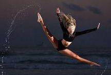 Eilish Dance