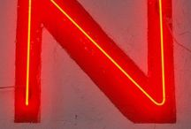 N for ....