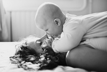 Baby & Toddler / All sorts of advice and things for your baby and toddler