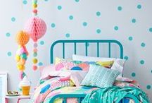 THE Princess's Room / A collection of fun items for your little princess!