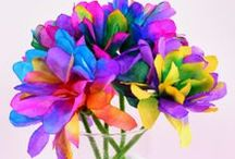 Mothers Day / Things to treasure for moms from toddlers and preschoolers. Art, crafts and many hugs n kisses! happy Mothers Day!