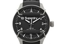Mens Designer Watches / Take a look at our range of stylish mens designer watches from Branded Watch Shop.