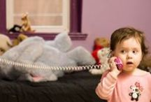 Autistic / Developmental Delays in Kids / Autistic Children - speech therapy