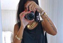 style ♛