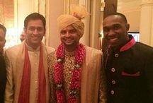 wedding galleries / It seems all indian celebrities wedding images
