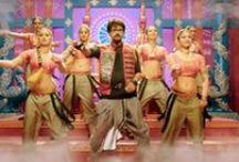 Tamil Movie Video Songs / `Tamil Movie Video Songs