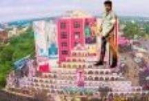 Tamil Movie Stills / Tamil Movie Stills