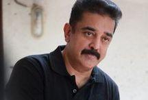 Latest Tamil Cinema Events / Latest Tamil Cinema Events