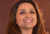 Hindi Actress Gallery / Latest and updates Hindi Actress Gallery