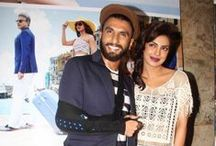 Hindi Celebrity Launches / Hindi Celebrity Launches