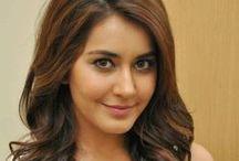 Telugu Actress Gallery / Telugu Actress Gallery