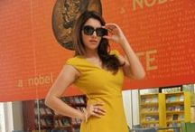 Actress Latest Images / Latest Tamil Actress Gallery