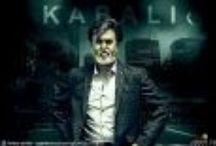 Tamil Movie Posters / Latest Tamil Movie Posters