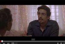 Hindi Movie Trailers and Teasers / Latest Hindi Movie Trailers and Teasers