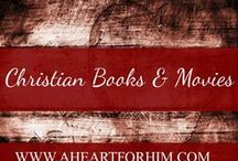 Christian Books Worth the Read / Book Reviews and information on interesting Christian books worth reading from children to adults