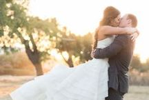 THE Wedding Photography Ideas / Capture memories to last a lifetime.