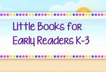 *** BEGINNING READERS  K-3 Jackie Crews / This board is exclusively for EMERGENT AND BEGINNING READERS ONLY. It is not a board for task cards or reading posters. Do not advertise your store.