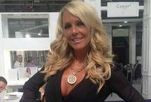 Celia Sawyer