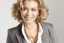 Antje Monteiro