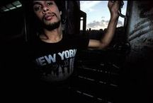 New York City Street Photograpy