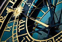 Time the Devourer