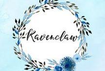 æs. ravenclaw pride