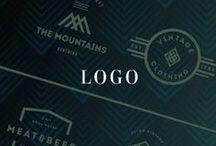 ░ Logo