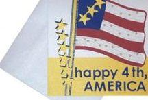 Happy 4th, America!