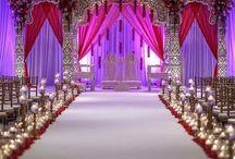 Indian wedding / Indian wedding planner in Antalya turkey,luxury indian wedding planner in turkey,indian wedding planner in bodrum turkey,indian  royal wedding in turkey