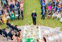 Persian wedding / Persian wedding planner in turkey,iranian wedding planner in Antalya turkey,iranian wedding planner İstanbul,sofreh aghd ceremony in bodrum turkey,persian wedding planner in İstanbul turkey