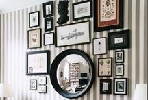 Photo Walls